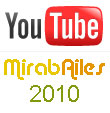 Video Youtube Mirabaillles